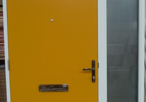 fire doors, fire doors supplier, fire rated doors