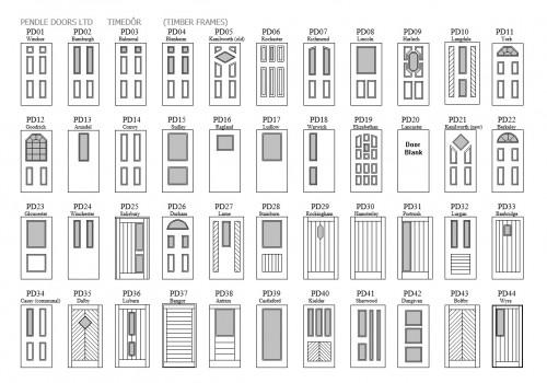 external doors manchester, london, internal doors manchester, london