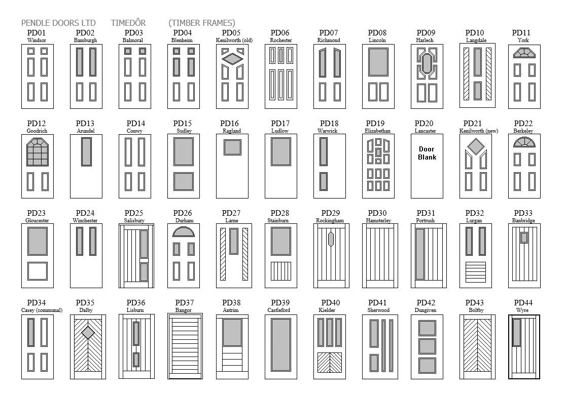 Secured By Design Doors London Secured By Design Doors