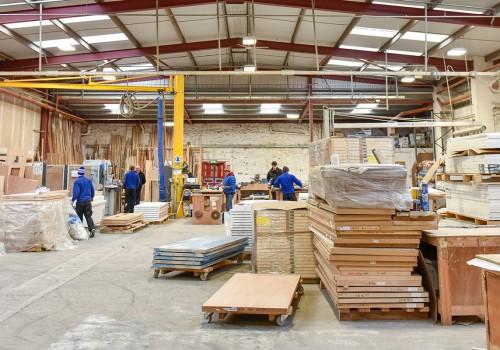internal doors manchester, london, door manufacturer uk