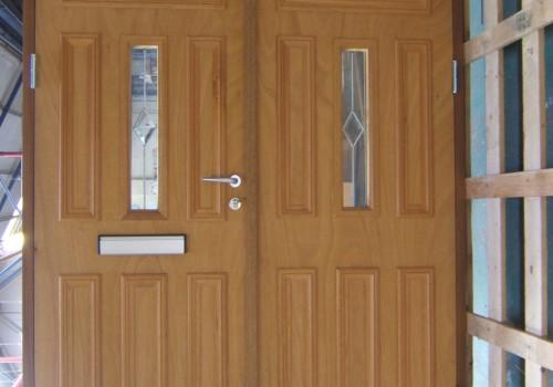 external doorsets manchester, veneered doors manchester, internal doorsets manchester