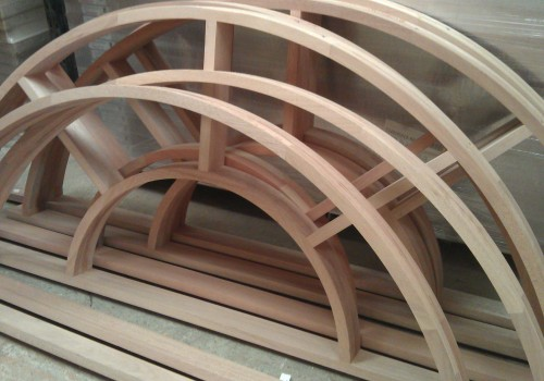 internal doors manchester, fire doors supplier manchester, bespoke timber doorsets