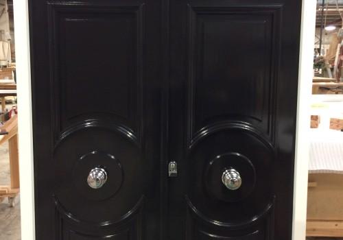 external doorsets manchester, london, internal doorsets manchester, london