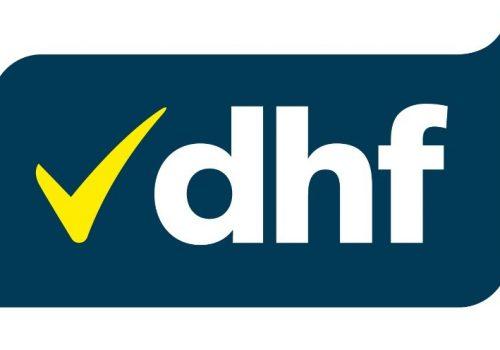 door manufacturer uk, fire doors suppliers manchester london, internal doors manchester london