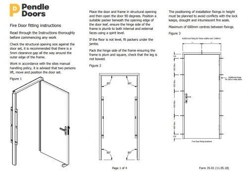 fire rated doors manchester london, fire doors suppliers manchester london, external doors manchester london